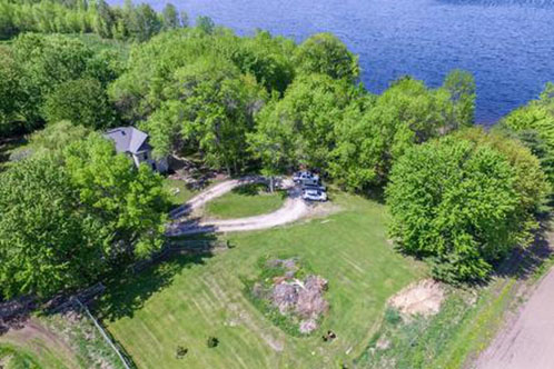 Walden North, A 2.9 Acre Property for Sale 2