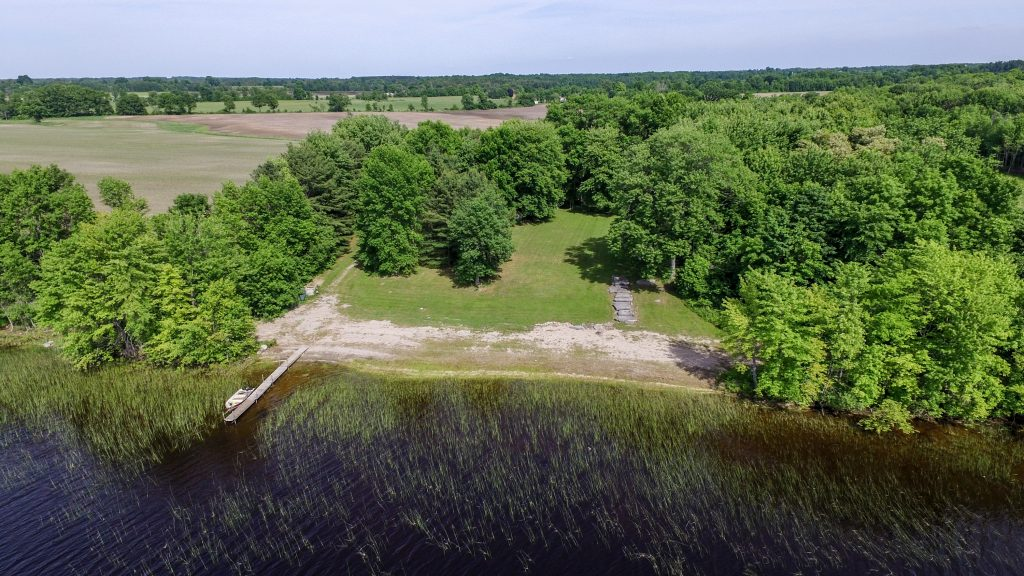 Walden North, A 2.9 Acre Property for Sale 3