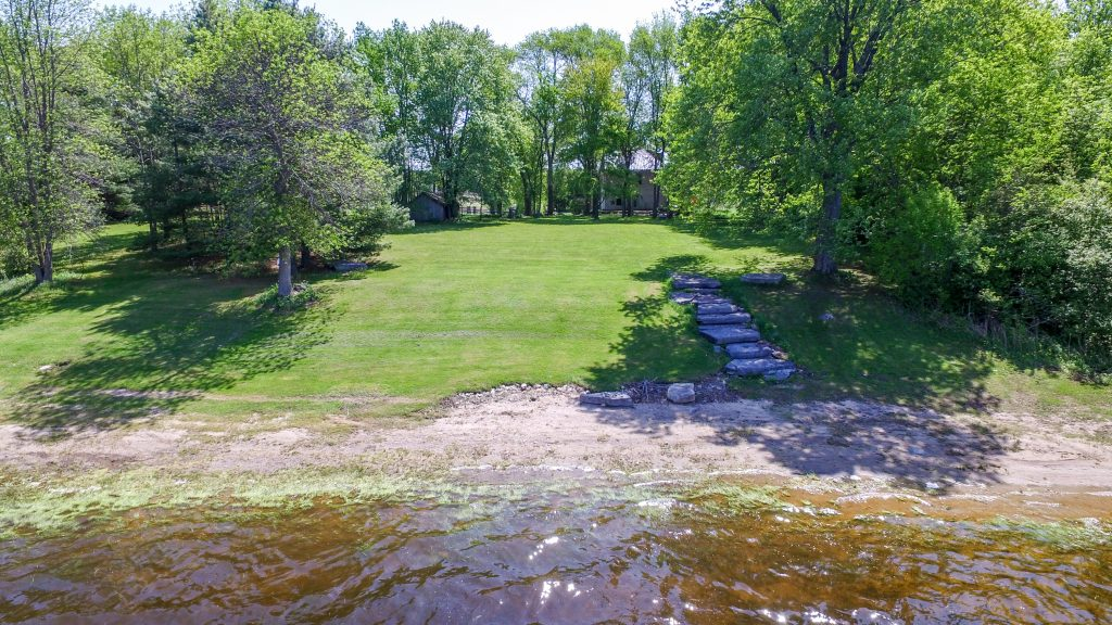 Walden North, A 2.9 Acre Property for Sale 22